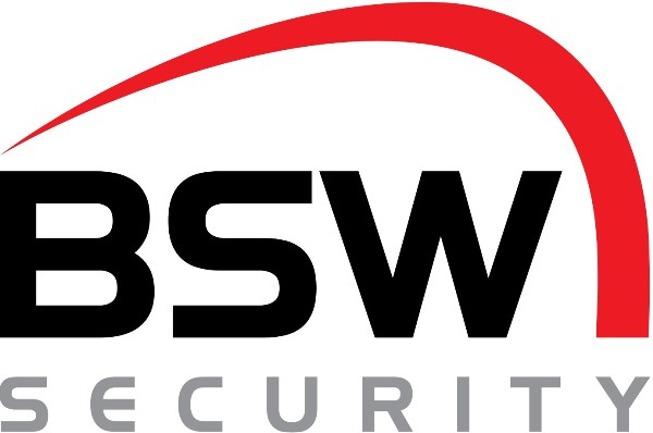 Firmenlogo: BSW SECURITY AG / SA