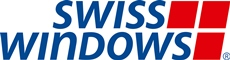 Firmenlogo: swisswindows AG