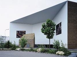 Schaulager Münchenstein