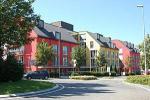 """Alterszentrum """"Im Grampen"""" Bülach"""