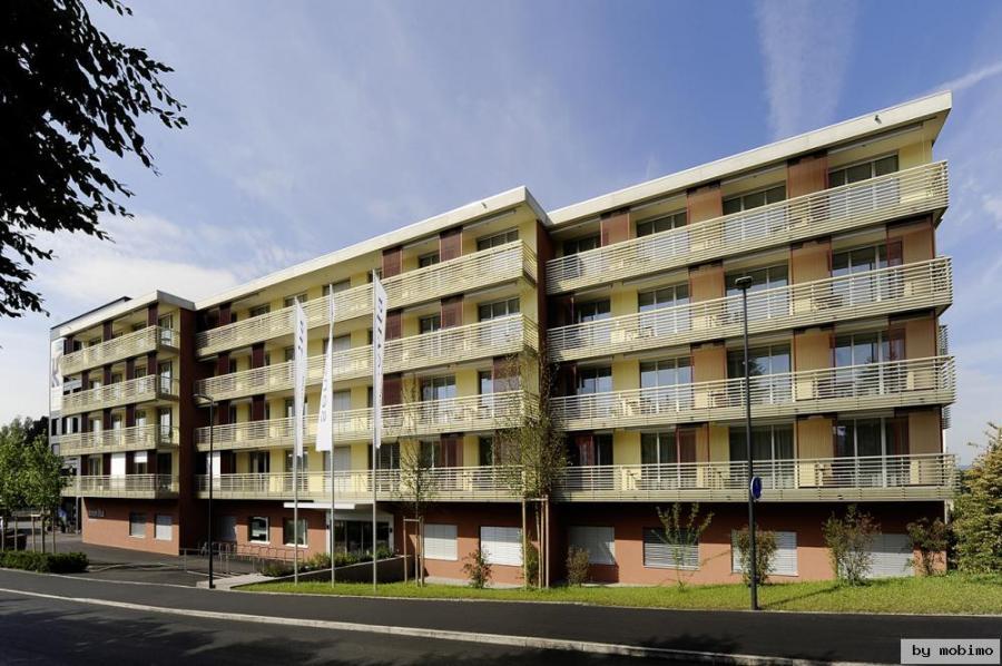 32 Grundriss Typen U2013 143 Wohnungen