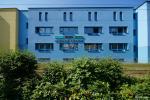 Neu- und Umbau Stiftung Altried