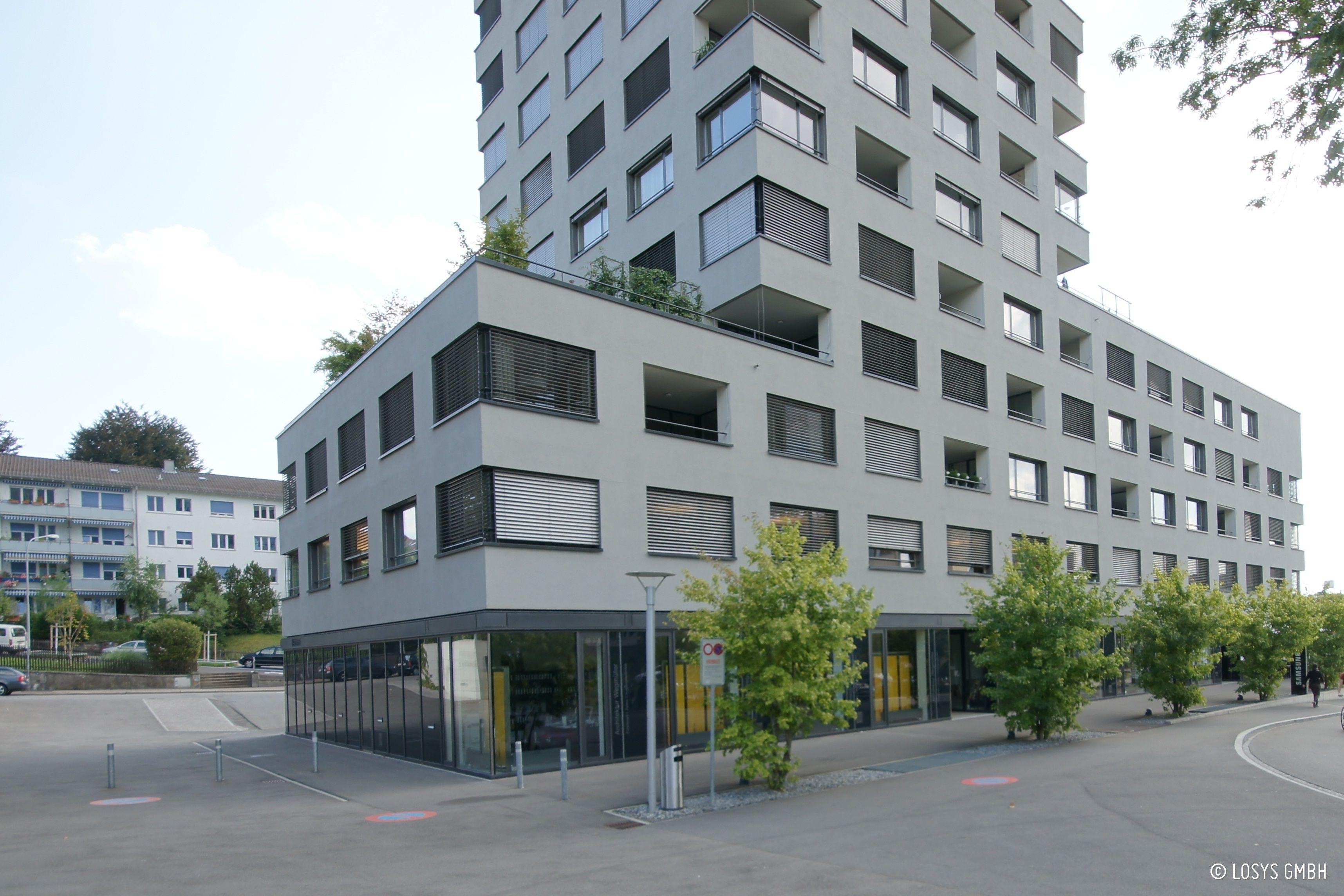 Samsung Elektronics Austria GmbH