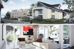Wohnüberbauung TRIS