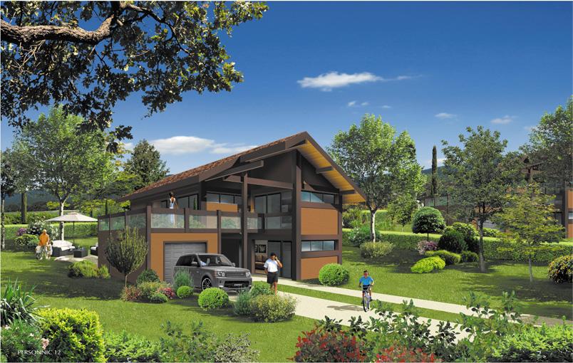 prix maison france confort concept 110 top la vacation rentals vacation homes u condo rentals. Black Bedroom Furniture Sets. Home Design Ideas