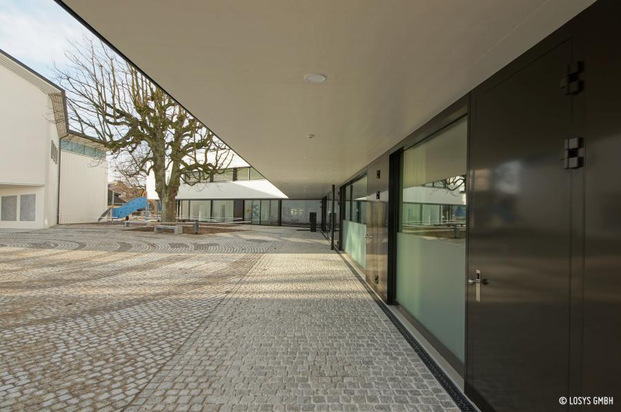 Top Architekturfotografie Bilder