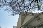 Instandsetzung Turnhalle Fachschule Viventa