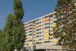 Überbauung Meierwiesenstrasse 52-58