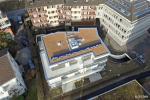 Mietwohnungen Felsenrainstrasse Seebach ZH