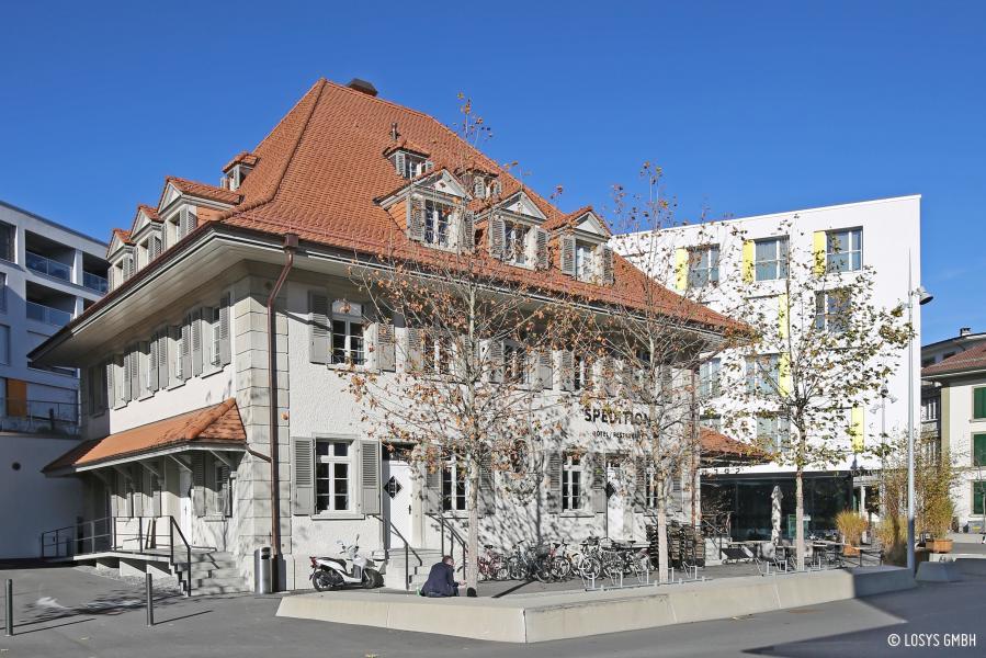 Frosch Sportreisen Schweiz winuo.org