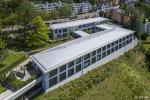 Pflegezentrum Bombach Haus B