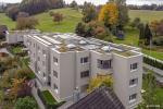 Wohnüberbauung Aura