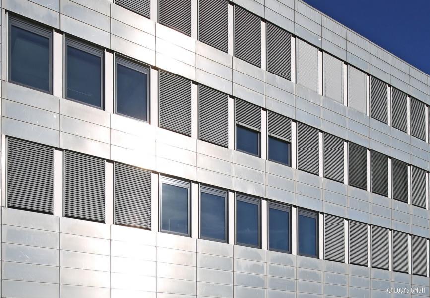 Hochschule der Künste Bern – HKB Fachbereich Musik – Jazz und Klassik