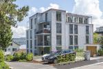 Neubau mit 7 Mietwohnungen