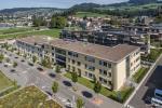 60Plus - Der aktive Wohnverein im Oberfeld