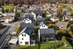 Bewusst Wohnen - Kindhausen Bergdietikon