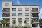 Wohnüberbauung / Wohnen in der Gärtnerei